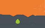 logo_new_sito