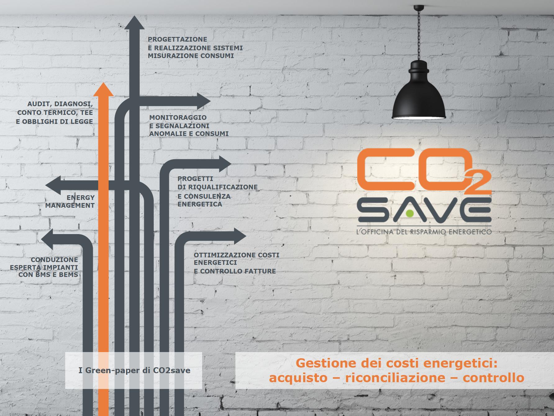 case-history-gestione-costi-energetici