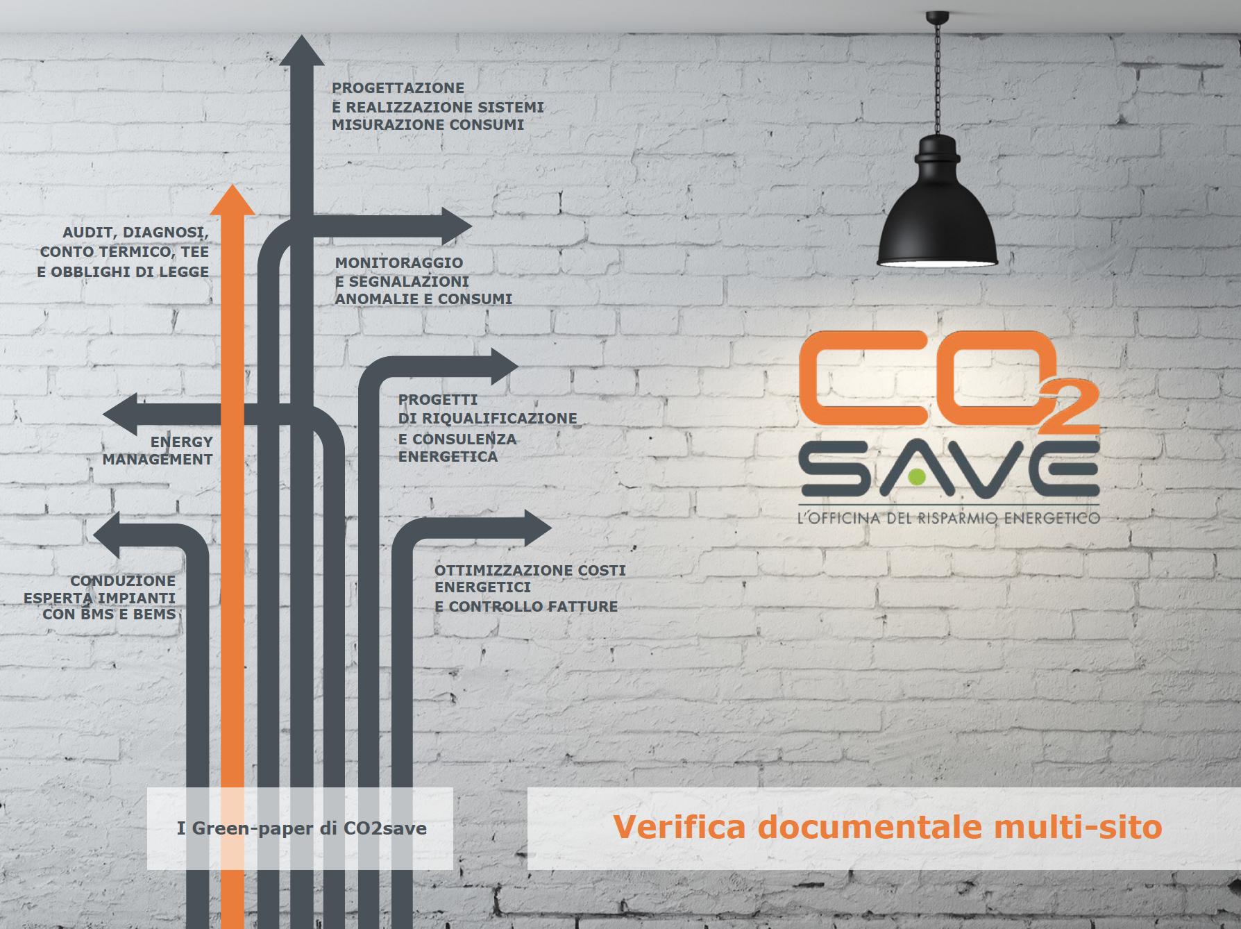 case-history-gestione-verifica-doc-multisito