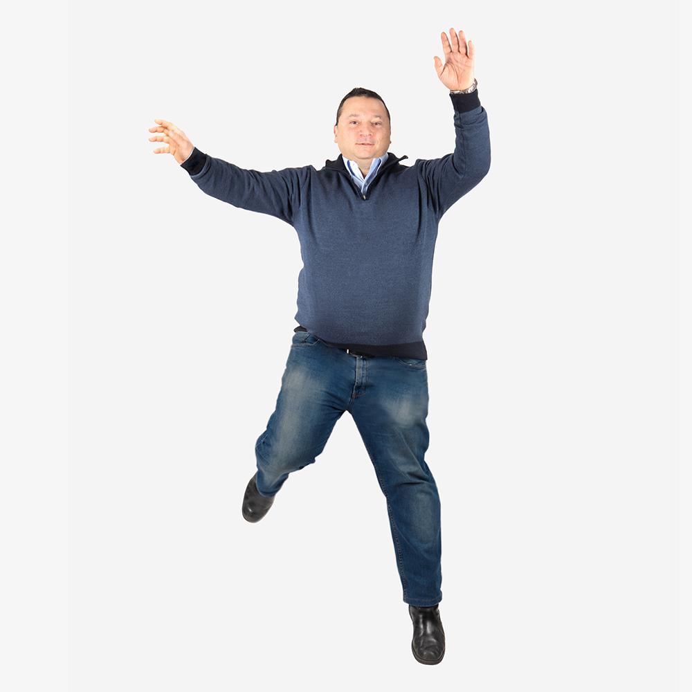 VL_tee_salto